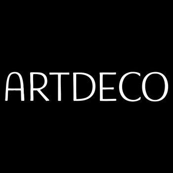 ARTDECO Gewinnspiel