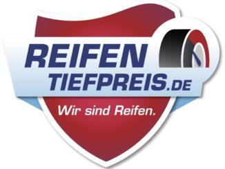 Reifentiefpreis.de Gewinnspiel
