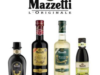 Mazzetti Gewinnspiel