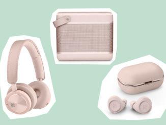 Kopfhörer & Lautsprecher Gewinnspiel