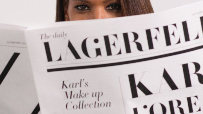 L'Oréal Paris Gewinnspiel