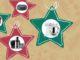 Ernsting's family Adventskalender Gewinnspiel